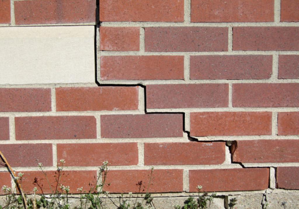 cracked-brick_1
