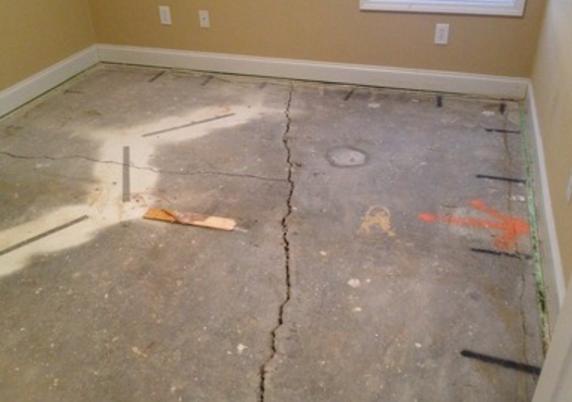 cracked-slab_1