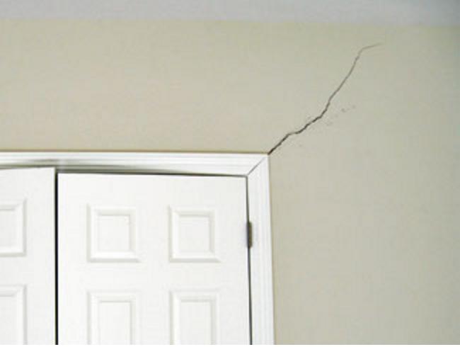 sheetrock-crack_2