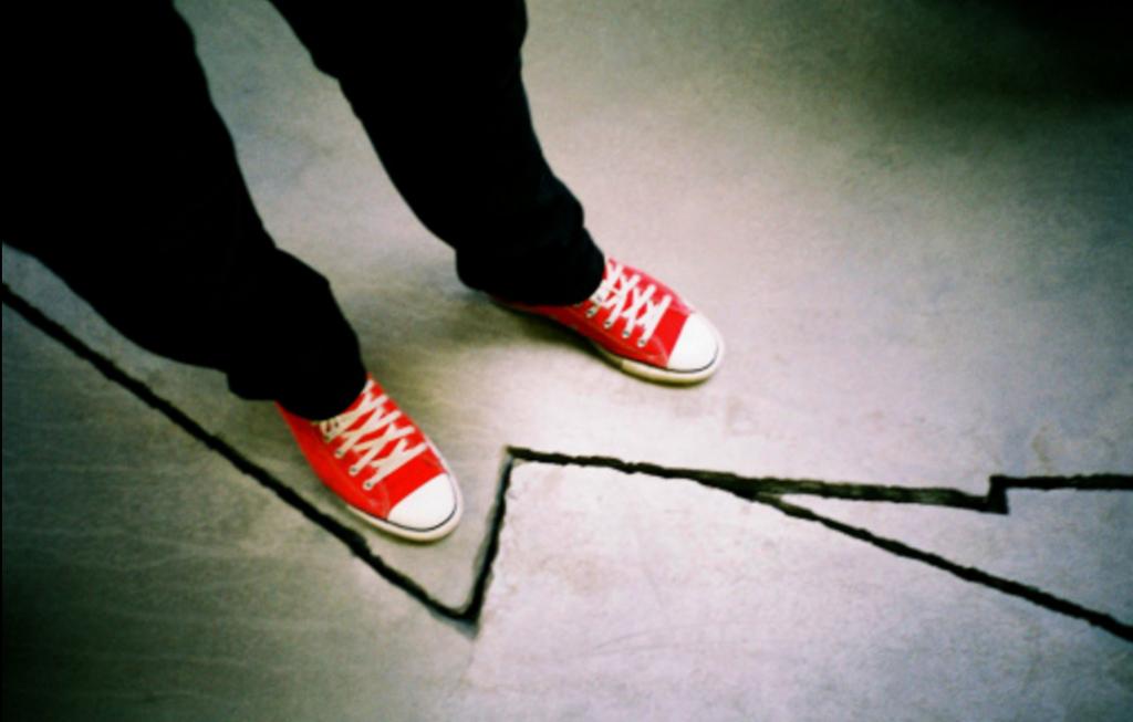 step-crack_2